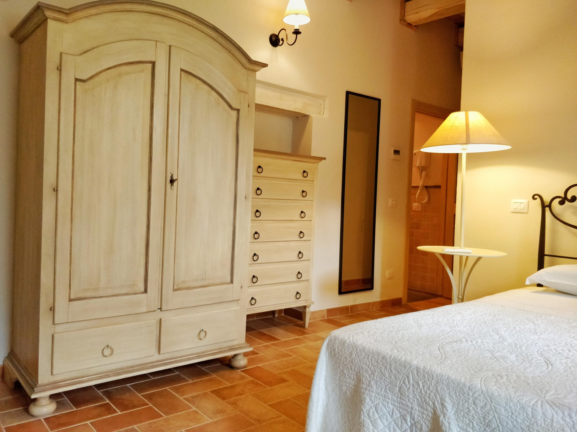 camere-04