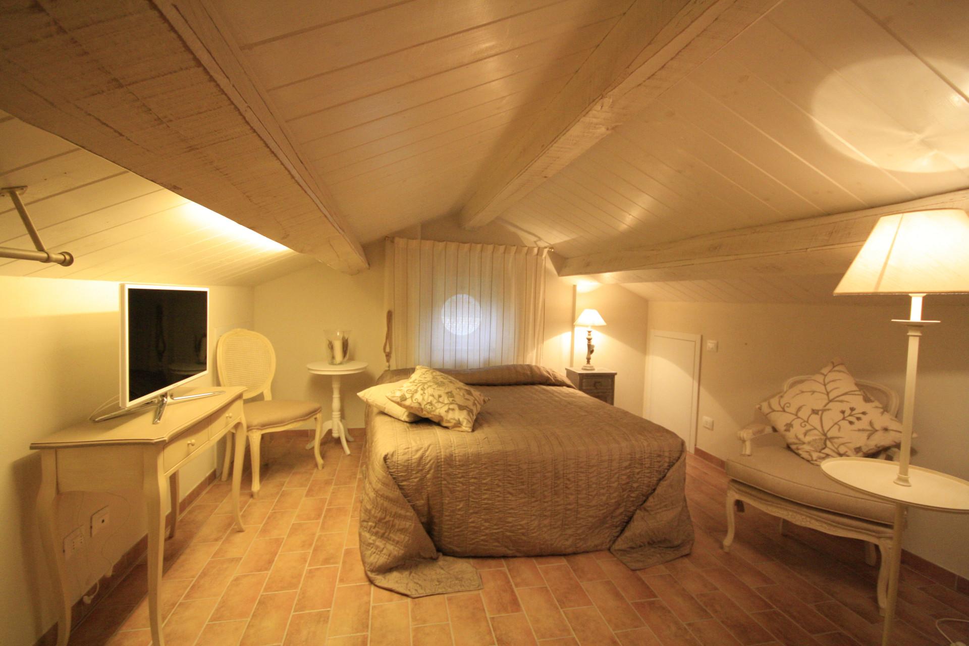 suites-02