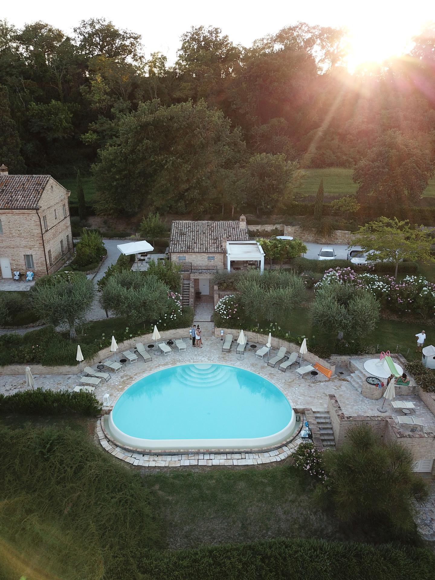 resort-piscina-03