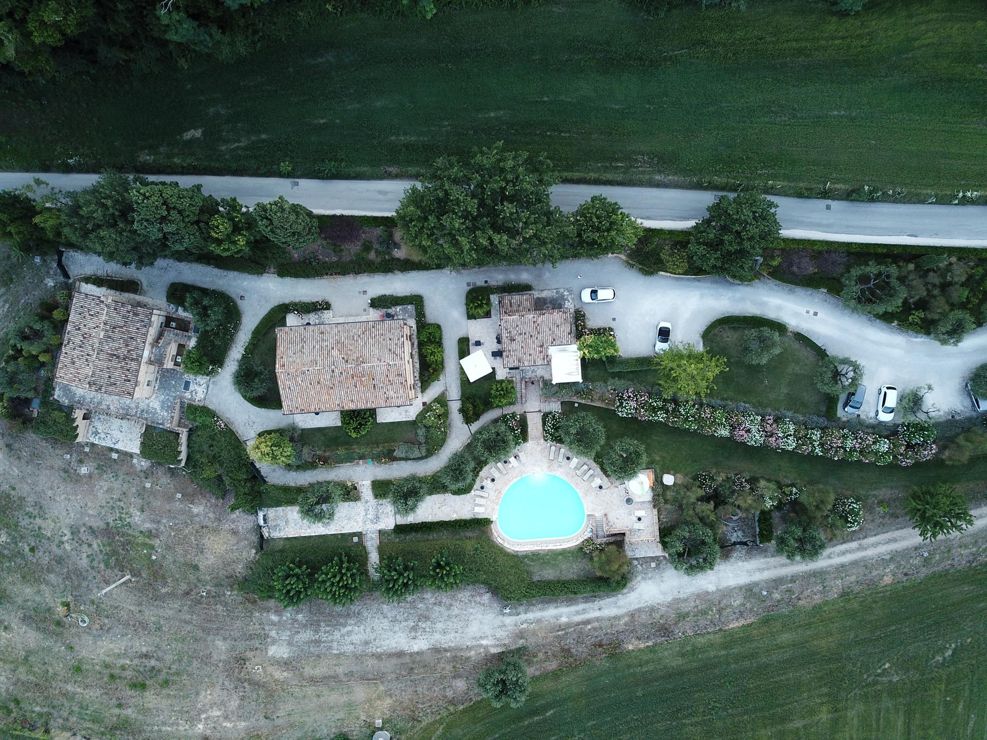 resort-piscina-04
