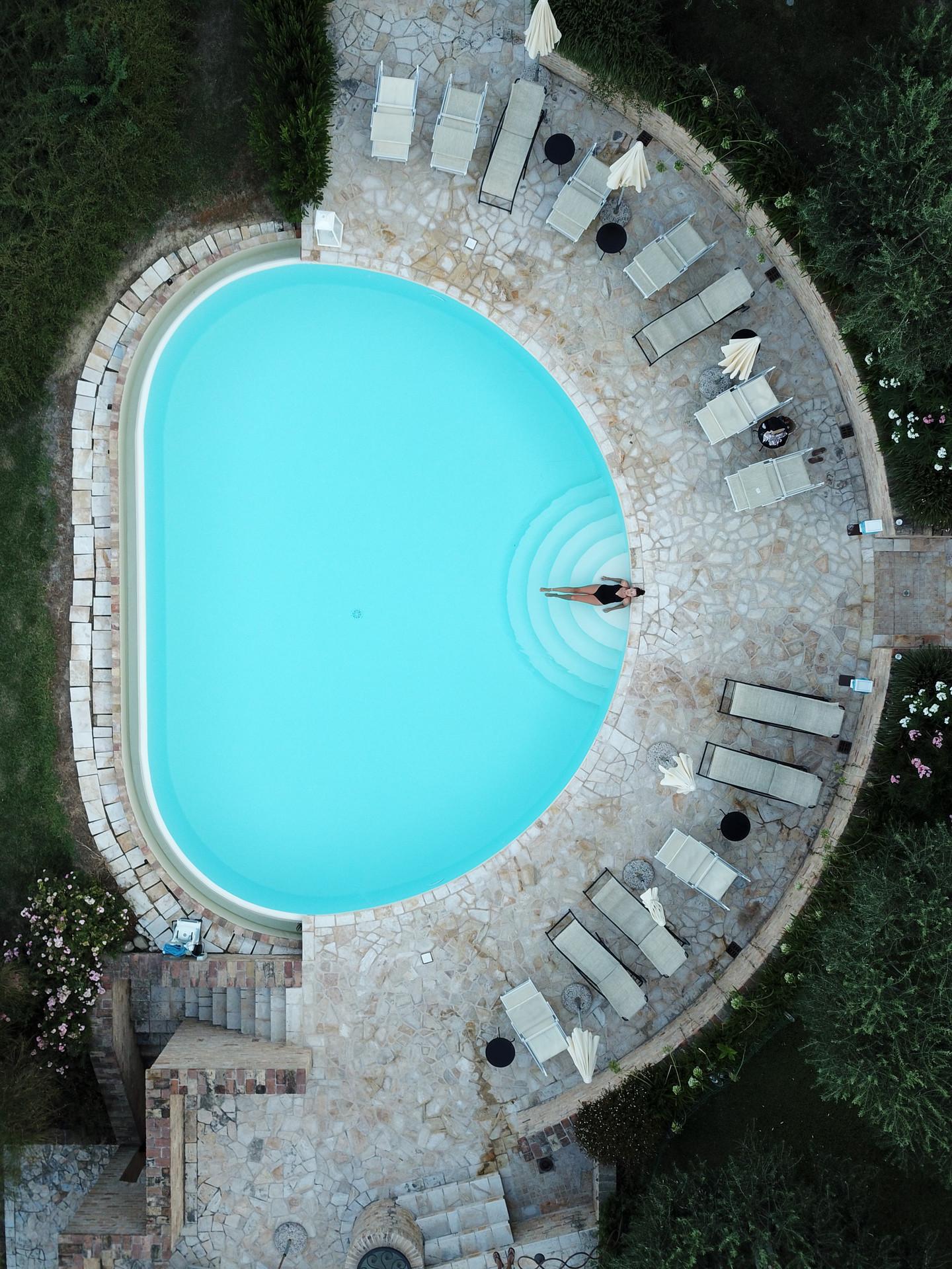 resort-piscina-05