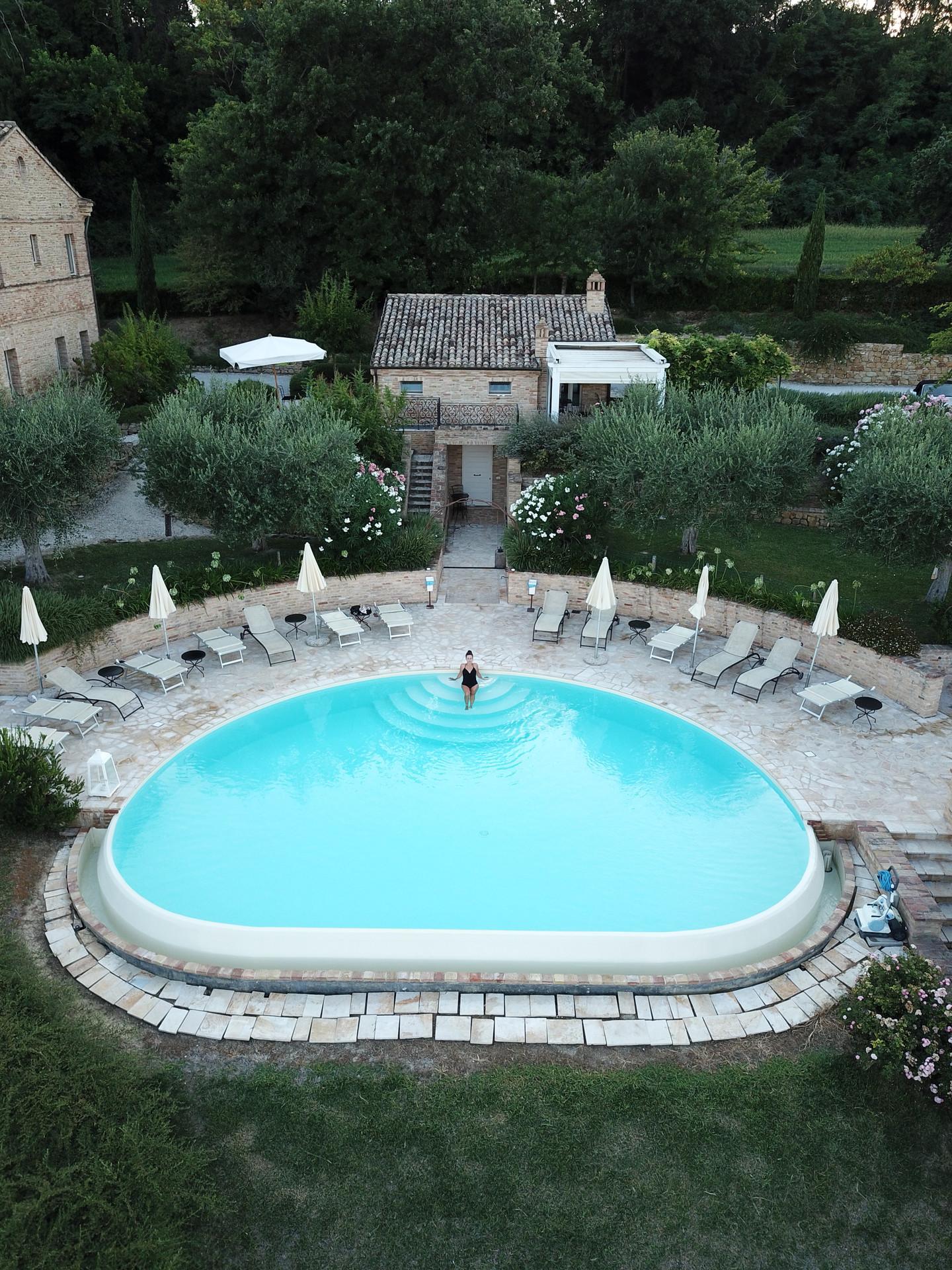 resort-piscina-06