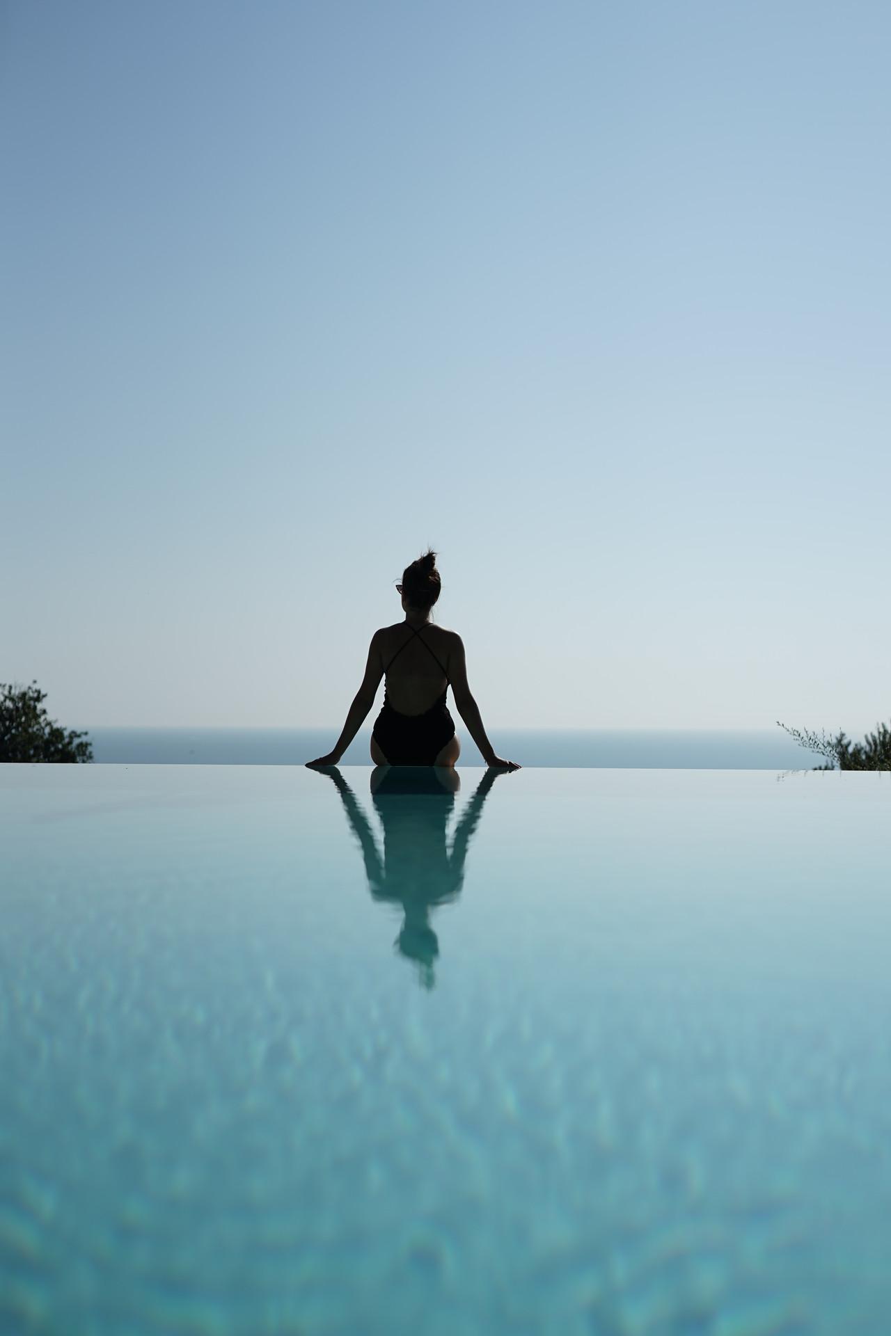 resort-piscina-07