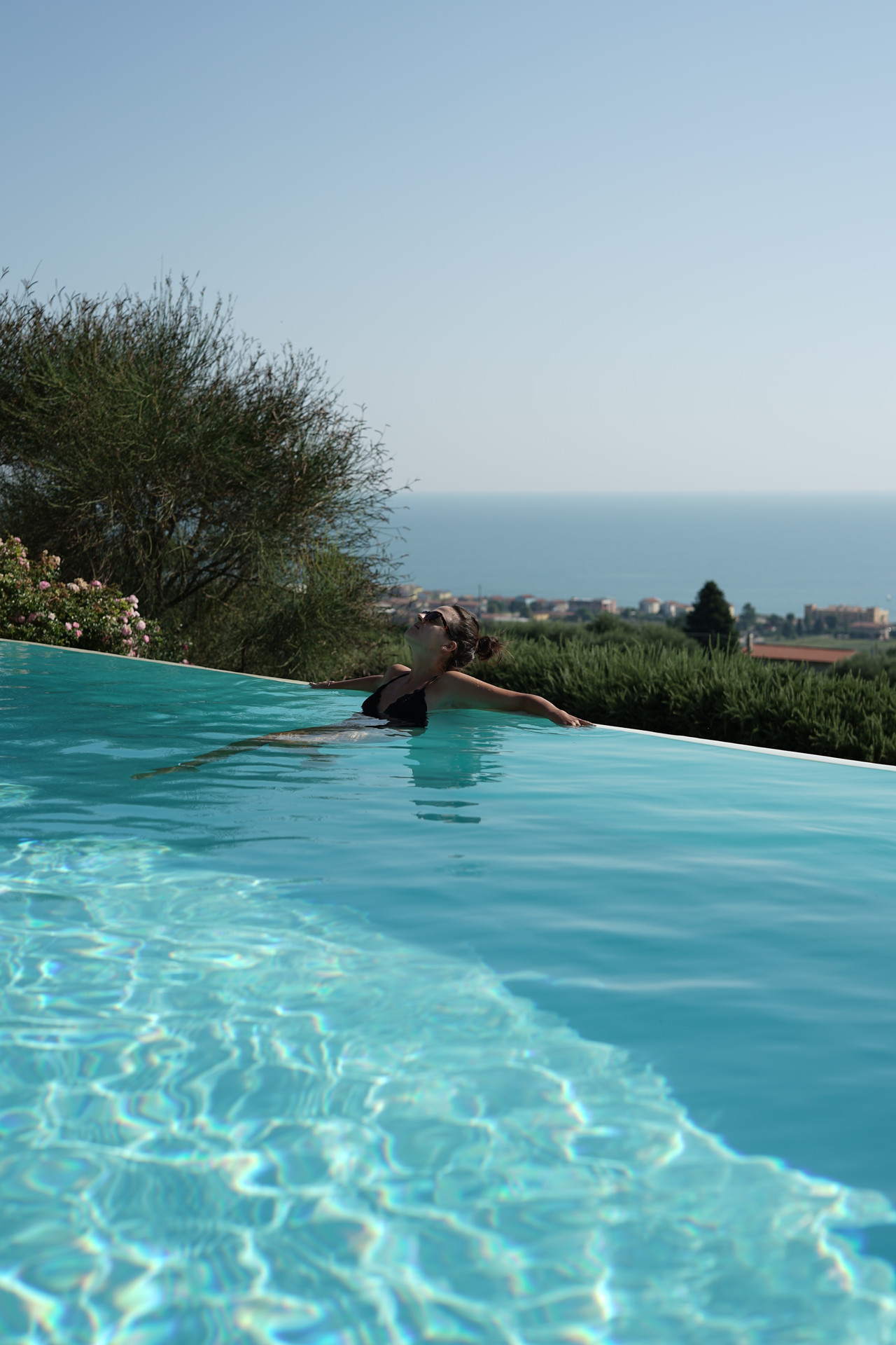 resort-piscina-08