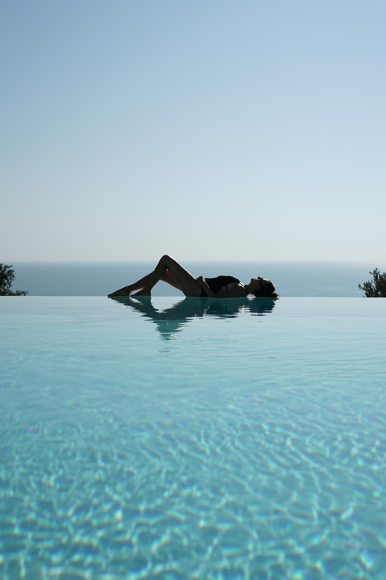 resort-piscina-09