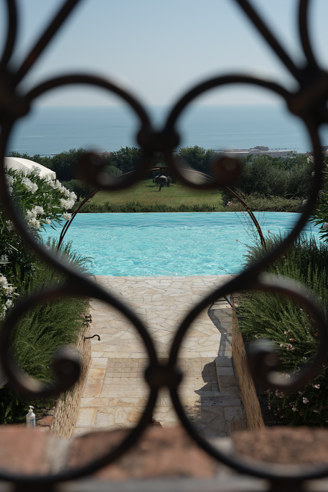 resort-piscina-10