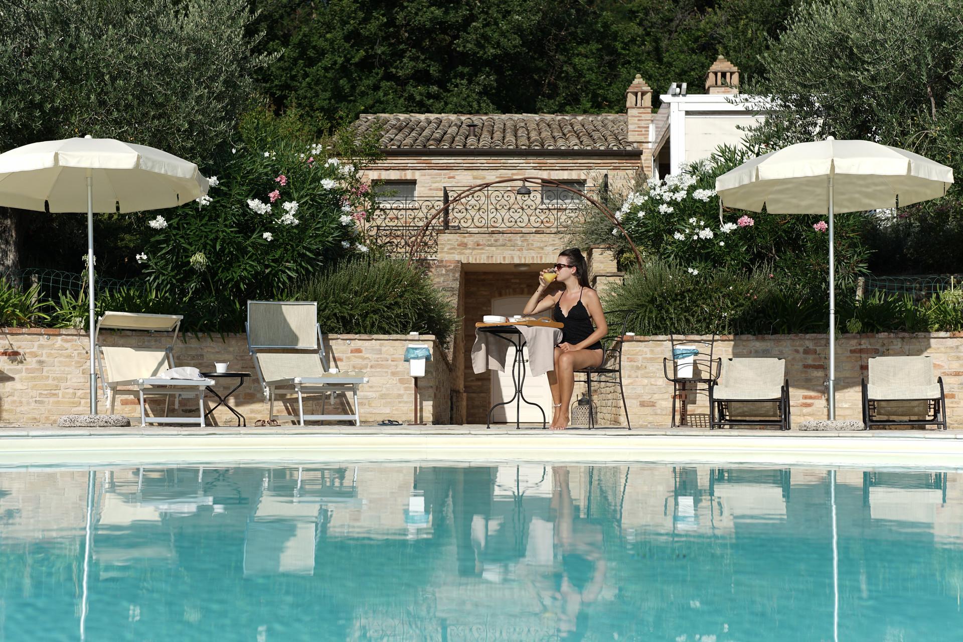 resort-piscina-12