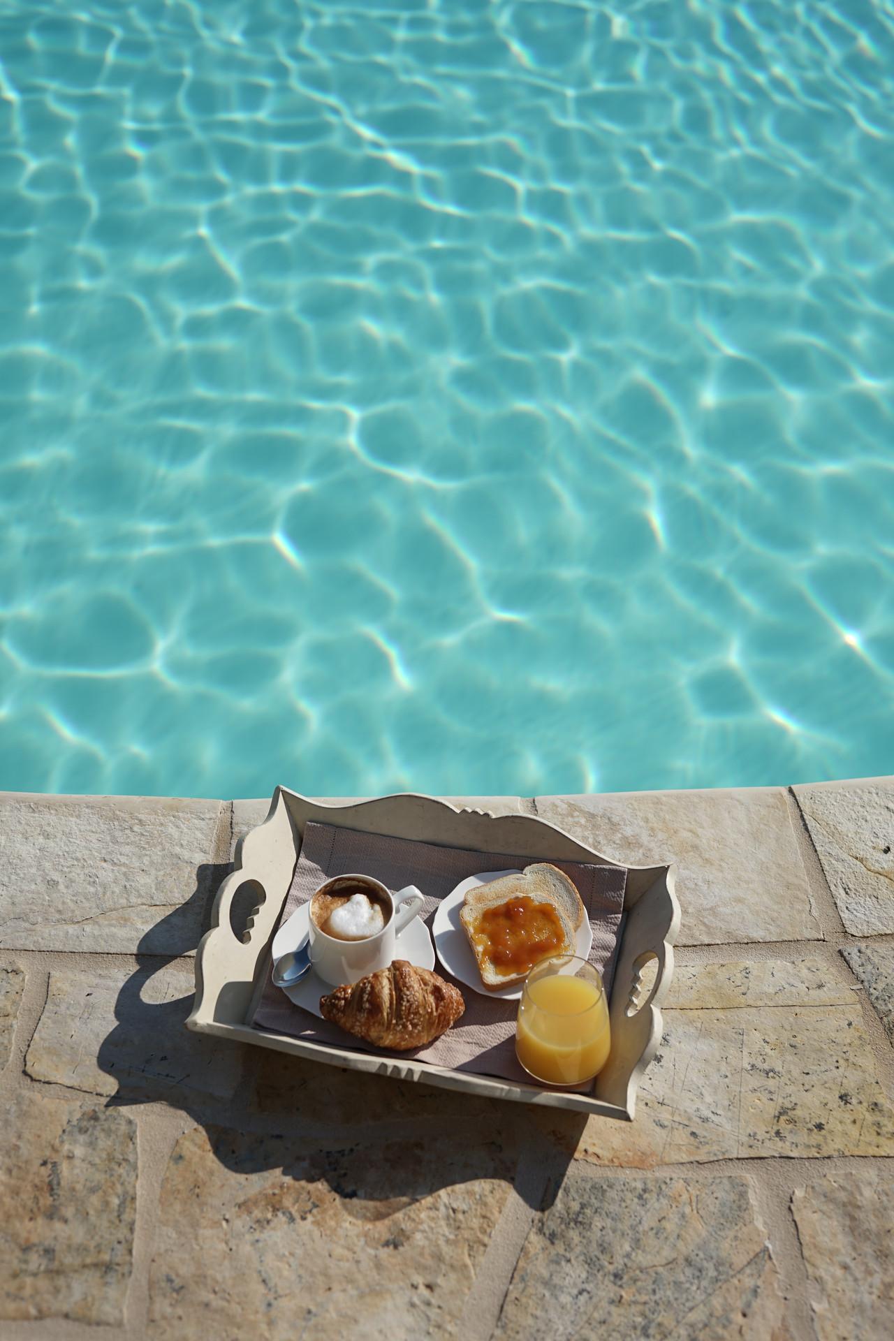 resort-piscina-13