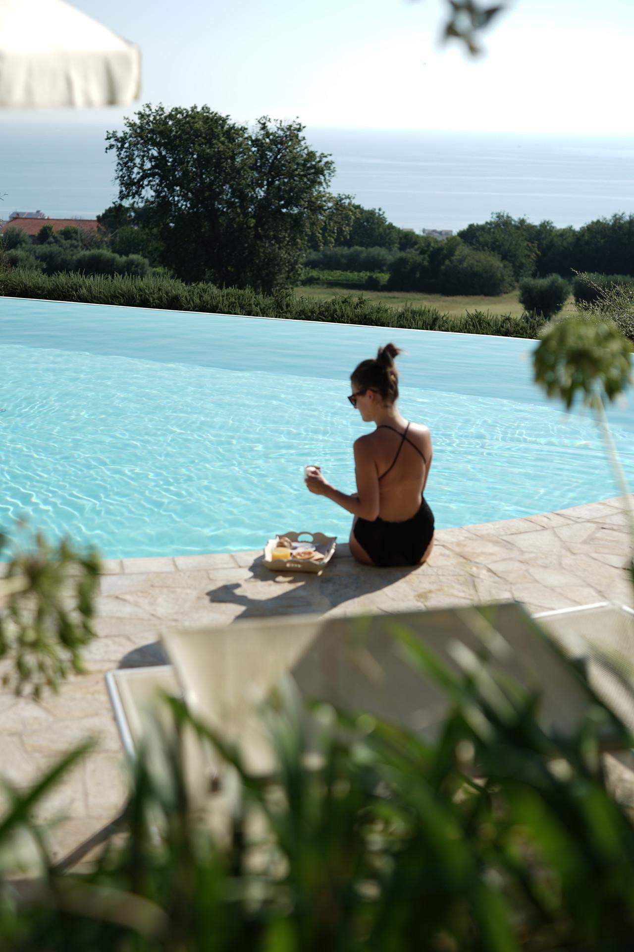 resort-piscina-14