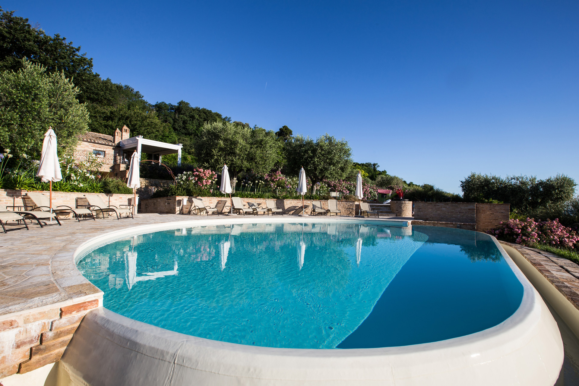 resort-piscina-21