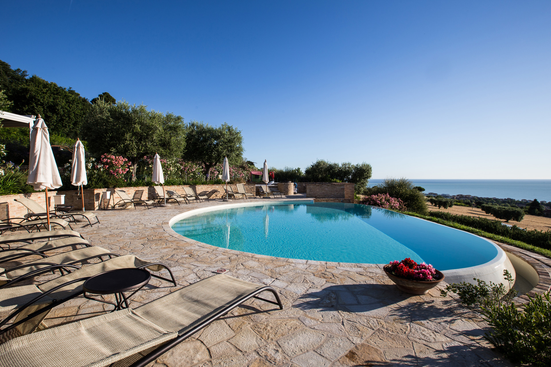 resort-piscina-22