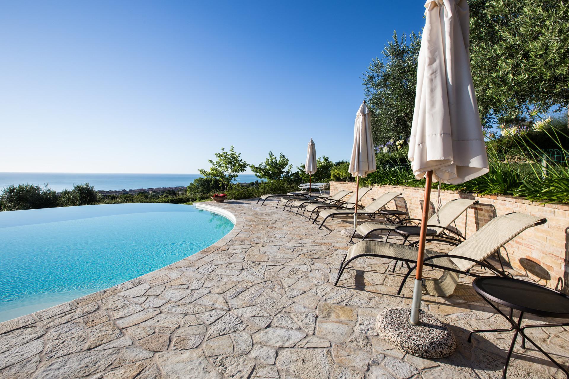 resort-piscina-24