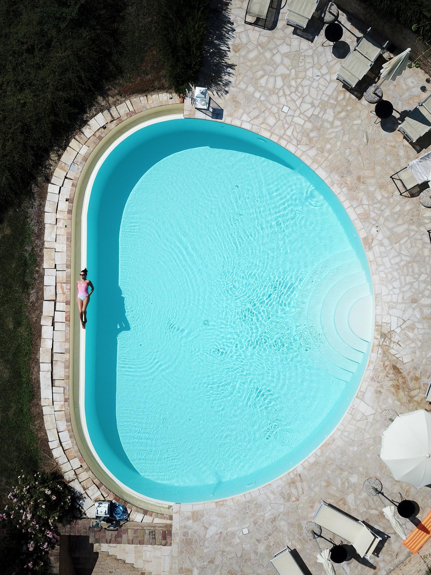resort-piscina-27